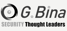 G. Bina - Security Thought Leaders