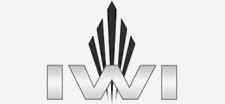 Israel Weapon Industries (IWI) Ltd.